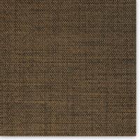 ADAMS 1019-8025 (sienna brown)