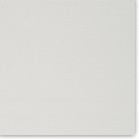 ADAMS 1019-9016 (white)