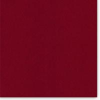 CHESTER 1007-3003 (rubin)