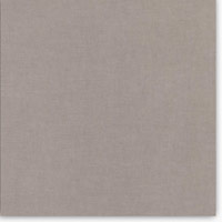 CHESTER 1007-7040 (dark grey)