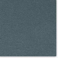 JOPLIN 1017-7012 (flint)