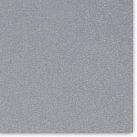 JOPLIN 1017-7040 (mid grey)
