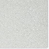 JOPLIN 1017-9016 (white)