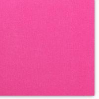 CHESTER 1007-4010 (raspberry)