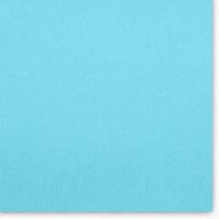 CHESTER 1007-6034 (aqua)
