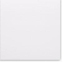 CHESTER 1007-9016 (white)
