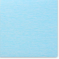 CURTIS 1002-5012 (sky blue)