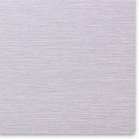 CURTIS 1002-7045 (granit)