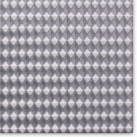 DRAKE 1015-7046 (mid grey)