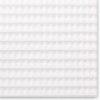 DRAKE 1015-9016 (white)